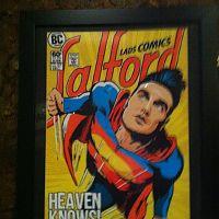 manchester_comic_book_november_2015