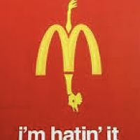 mccruelty_i_m_hatin_it