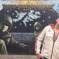 morrissey_in_argentina