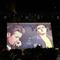 morrissey_stage_backdrop_los_angeles_december_31st_2015