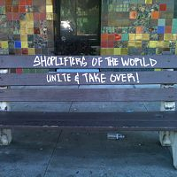 Bus_stop_bench