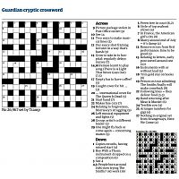 Smiths_cryptic_guardian