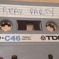 Freakparty