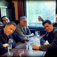 Melbourne_band