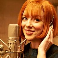 Ss_sheridan_smith_cilla