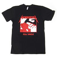 Morrissey-killuncle-shirt_1800x