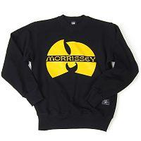 Wu-morrisey-sweatshirt_1800x
