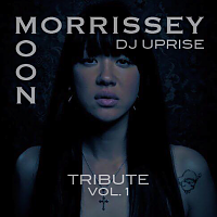 Morrissey/Moon - Tribute