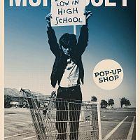 Morrissey-MFL-FM_A2Poster_London-v2_1000-649x920