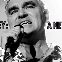 Morrissey-A-New-Low-1
