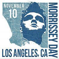 Morrisseyday_losangeles