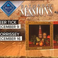 Cbs_saturday_sessions_promo