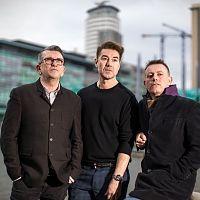 The-Smiths-Manchester-Camerata