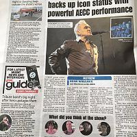 Aberdeen_evening_express_review