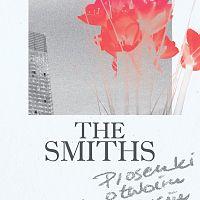 TheSmiths-piosenki-o-twoim-zyciu-3-02