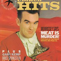02-smash-hits-31-january-13-february-1985
