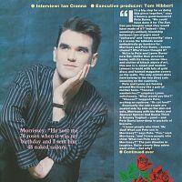 16-smash-hits-9-22-october-1985