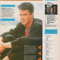 19-smash-hits-18-31-december-1985