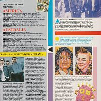 03-smash-hits-29-january-11-february-1986