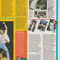05-smash-hits-23-april-6-may-1986