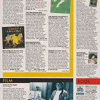 08-smash-hits-18-june-1-july-1986