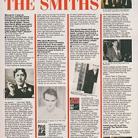 10-smash-hits-16-29-july-1986