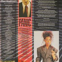 12-smash-hits-16-29-july-1986