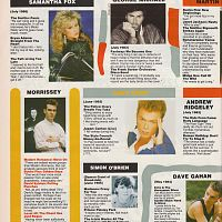 15-smash-hits-10-24-september-1986