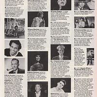 16-smash-hits-24-september-7-october-1986