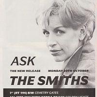 18-smash-hits-22-october-4-november-1986