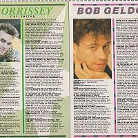 20-smash-hits-22-october-4-november-1986