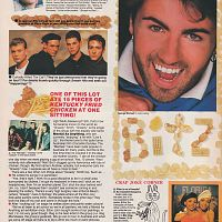 02-smash-hits-25-february-10-march-1987