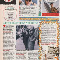 04-smash-hits-8-21-april-1987