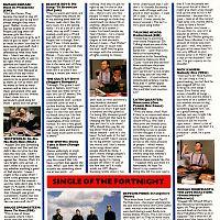 06-smash-hits-22-april-5-may-1987