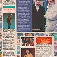 07-smash-hits-12-25-august-1987
