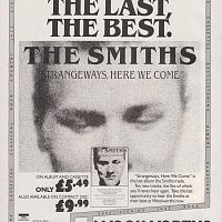 12-smash-hits-7-20-october-1987