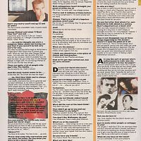 11-smash-hits-26-august-8-september-1987