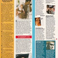 06-smash-hits-23-march-5-april-1988
