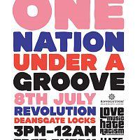 Groove2-02