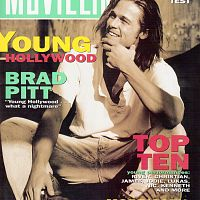 Movieline_cover_200303
