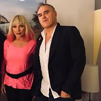Blondie_morrissey_20180728-sanchez