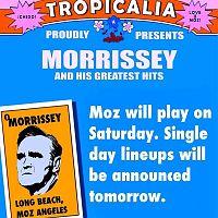 Tropicalia_morrissey