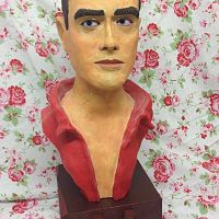 Morrissey_sculpture
