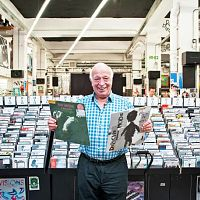 Seymour_stein_rough_trade