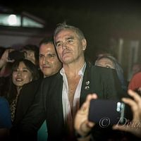 44070_moz-in-the-crowd-2-at-ramones-tribute-1-of-1-e1535365392439