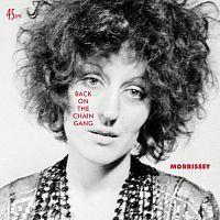 Morrissey_Back_On