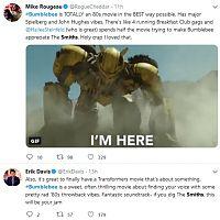 Bumblebee_tweets