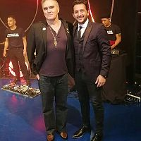 Morrissey_german_paoloski