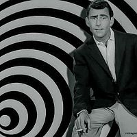 Rod_serling_backdrop