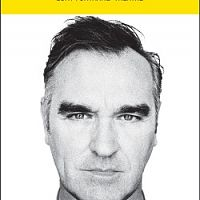 Playbill_cover